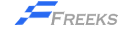 Freeks Blog